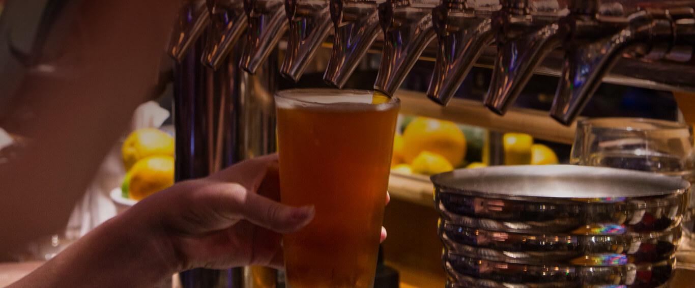 Beer Top Image or Slide 1